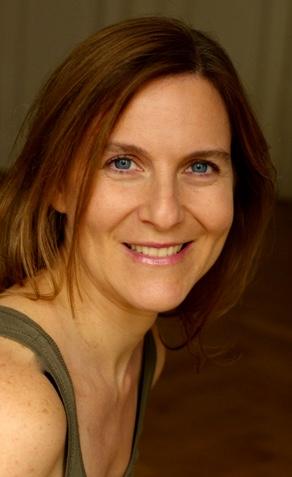 Livia Politi